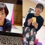 香川 エクササイズインストラクター村上 絵梨先生
