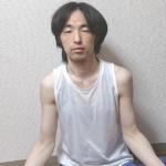 北海道 ヨガインストラクターkaho先生
