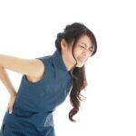 ホットヨガで腰痛改善とダイエット