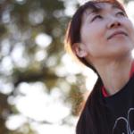 Yogamatchインストラクター紹介動画 〜Sayaka先生〜