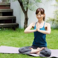 YogamatchTV画像