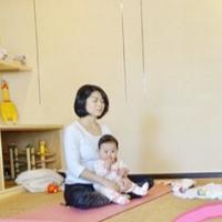 ヨガインストラクター野田美佳