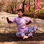Yogamatch 写真・動画撮影編