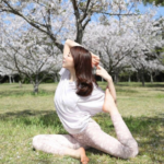 YogamatchTVスタート!