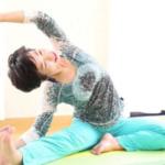 Yogamatchインストラクター動画更新!〜むたらゆき先生〜