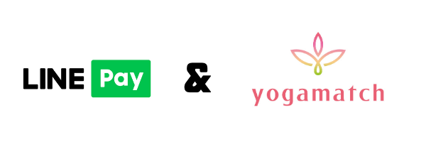 LINEPay株式会社とYogamatchの共同セミナー